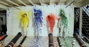 OK Go - This Too Shall Pass
