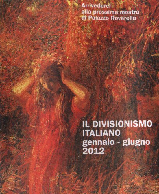 Il Divisionismo - Rovigo
