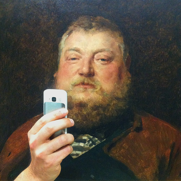 museumofselfies.tumblr.com