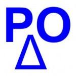 proPOlesine square