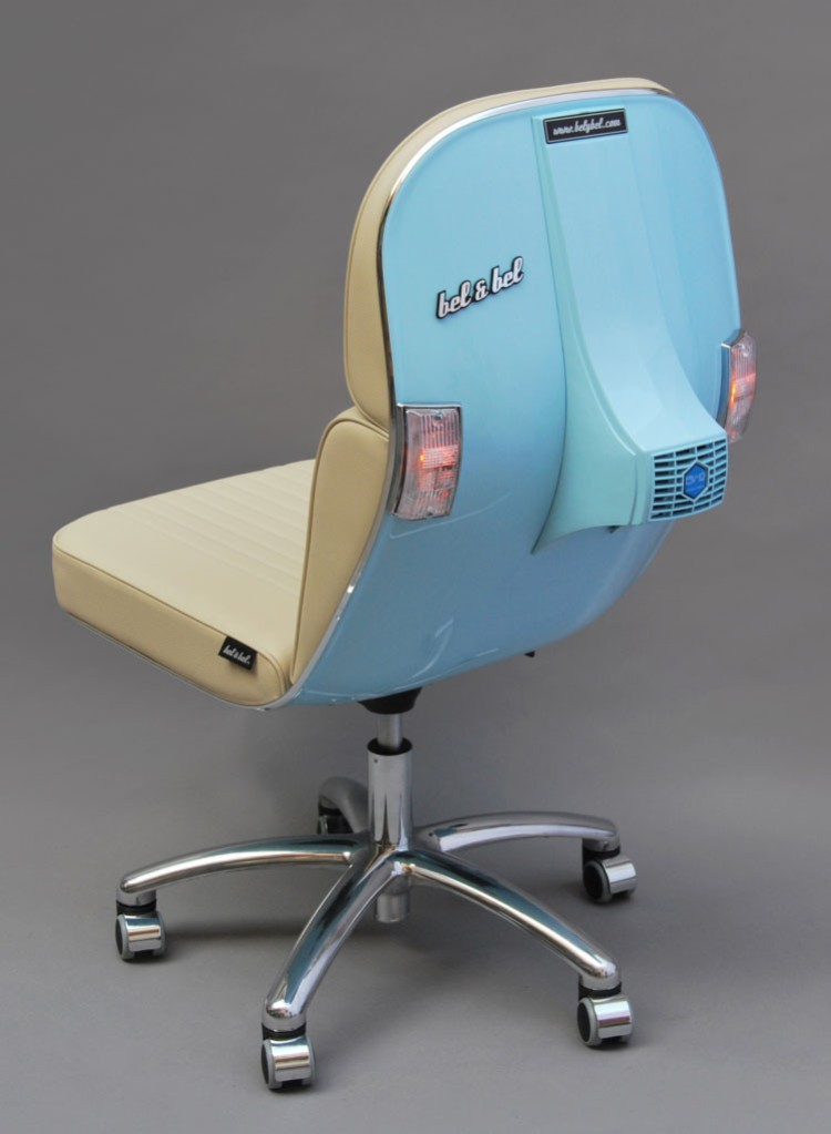chair-belybel-vespa-design