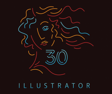 Adobe-Illustrator-30