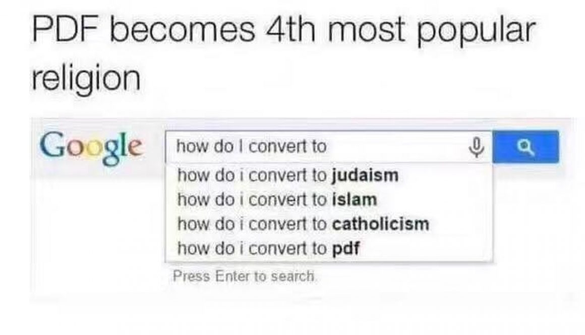 how-do-I-convert-to