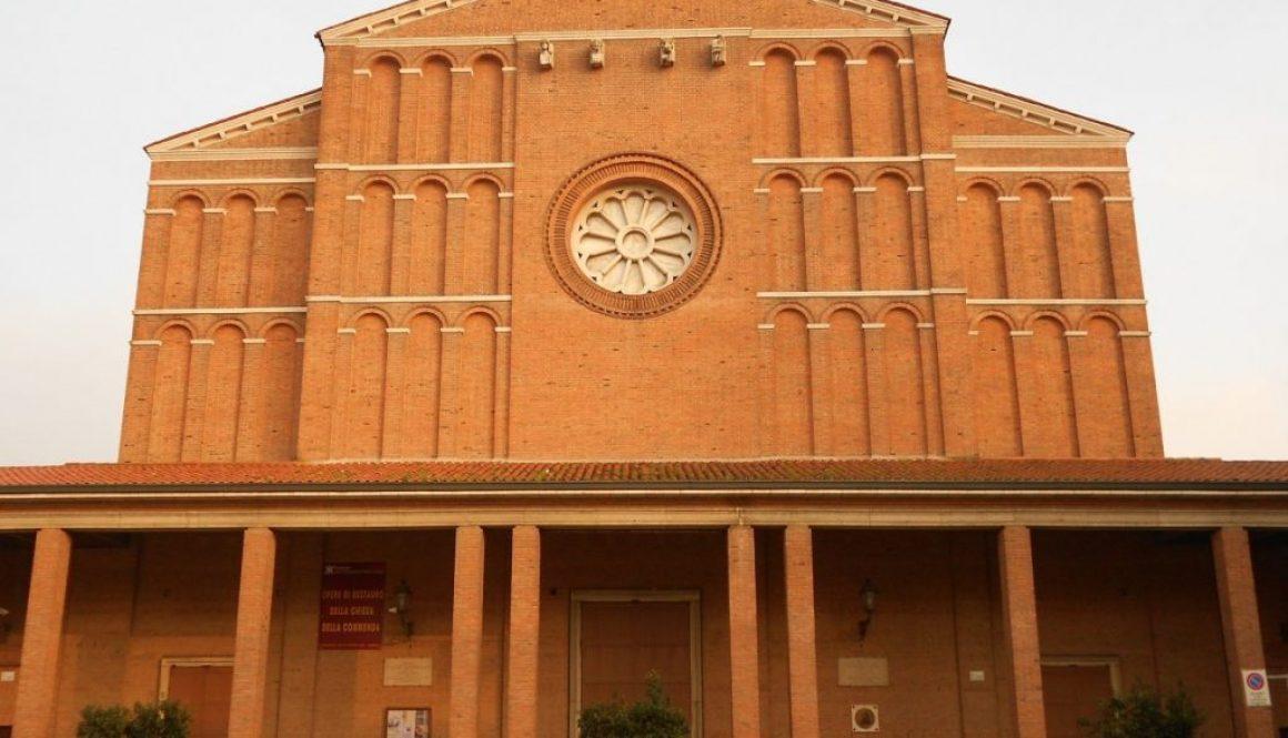 chiesa-commenda-Orlando-Veronese-Rovigo