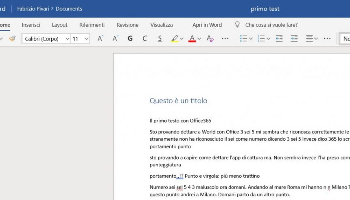 word-office365