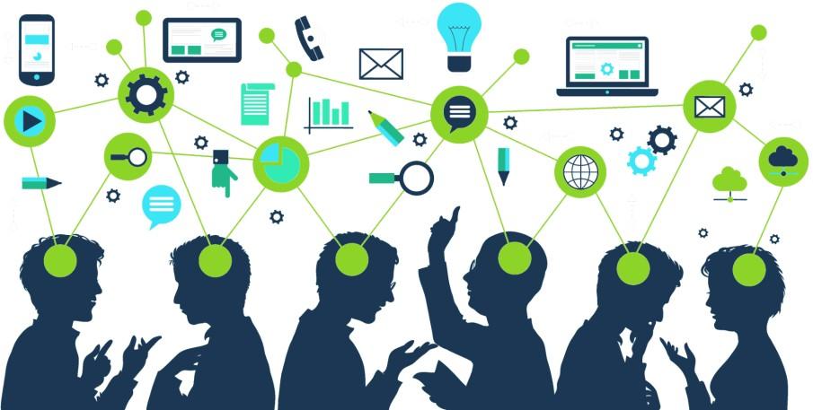 Da sempre la formazione è una delle priorità di Pivari.com. Formazione tecnica legata al mondo informatico e internet (web designer, wordpress, blogger, bootstrap, html, css, social, seo, programmazione visuale, basi di programmazione, storia di internet) e a quello della comunicazione internet (comunicati stampa, story telling, distribuzione internet dei comunicati, social network) per aziende e privati, per le scuole, di specializzazione o di base.