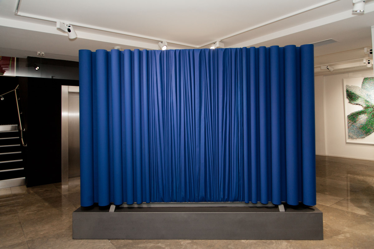 Umberto-Mariani-Italian-Monochromes-Opera-Gallery-Myphoto-agency-Thomas-Amevet
