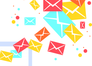 email newsletter marketing