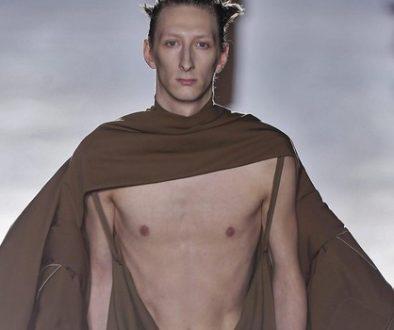 moda anoressia maschile