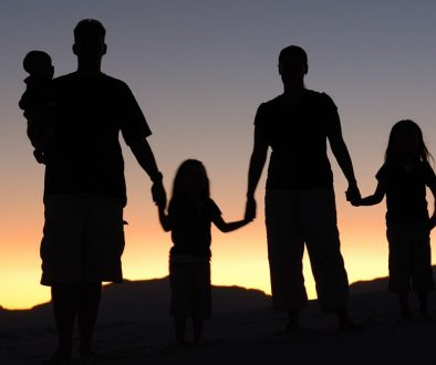 famiglia-wikipedia