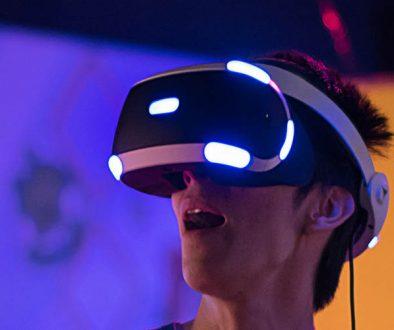 realta-virtuale-e-3d