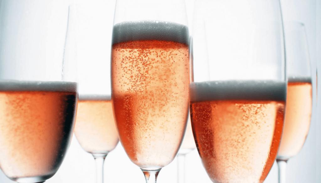 bollicine perlage prosecco rosè dop