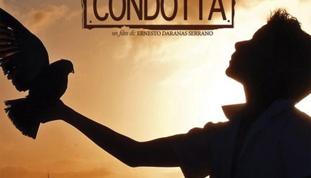 film cubano Condotta