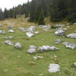 gli immortali - il sentiero del silenzio - porta della memoria, Gallio, Asiago