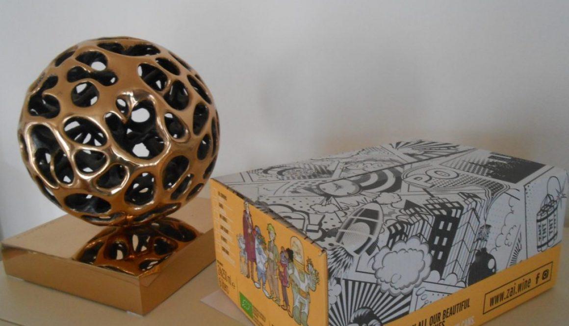 zai-wine-Meggiato-arte