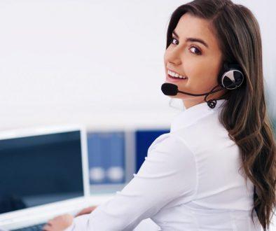 operatore help desk